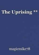 The Uprising **