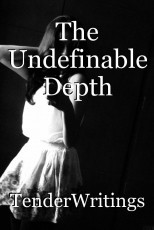 The Undefinable Depth