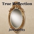 True Reflection