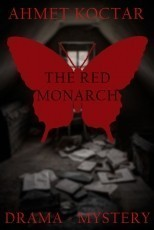 The Red Monarch