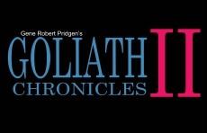 The Goliath Chronicles Season 2: GIEST