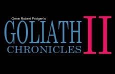 The Goliath Chronicles Season 2: VILLIANS