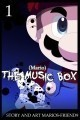 (Mario) The Music Box  # 1