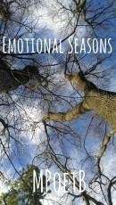 Emotional Seasons