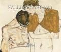 FALLING SOFT 1971