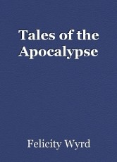 Tales of the Apocalypse