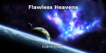Flawless Heavens