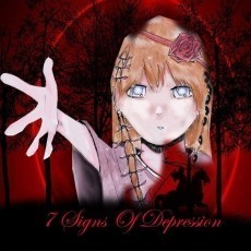 Seven Signs Of Depression