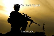 The Warrior Spirit