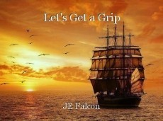 Let's Get a Grip