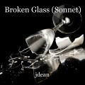 Broken Glass (Sonnet)