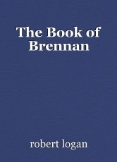 The Book of Brennan