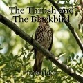 The Thrush and The Blackbird