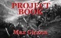 PROJECT BOOK