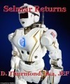 Selmar Returns