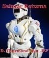 Selmar Returns