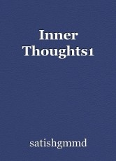 Inner Thoughts1