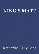 KING'S MATE