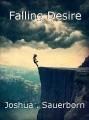 Falling Desire