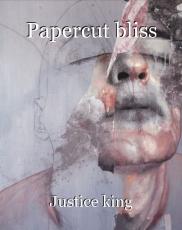 Papercut bliss