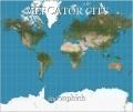 MERCATOR CITY