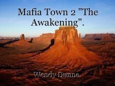 Mafia Town 2