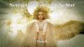 Nerea: Goddess from the Star