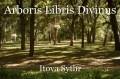 Arboris Libris Divinus