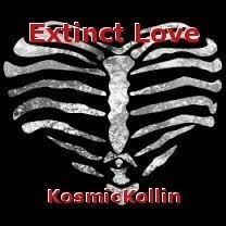 Extinct Love