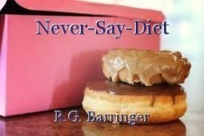 Never-Say-Diet