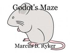 Godot's Maze