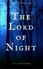 The Lord of Night