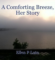 A Comforting Breeze, Her Story