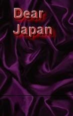 Dear Japan