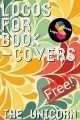 Logos for bookcovers. Free