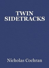 TWIN SIDETRACKS
