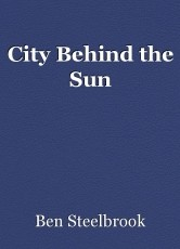 City Behind the Sun