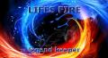 LIFES FIRE