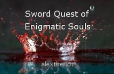 Sword Quest of Enigmatic Souls