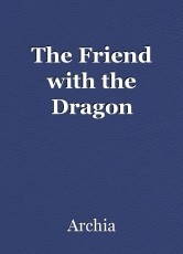 The Friend with the Dragon