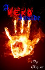 A Hero Inside