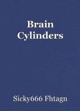 Brain Cylinders