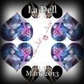 La Dell