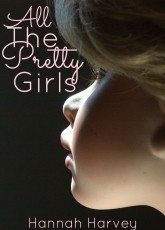 All The Pretty Girls | Excerpt