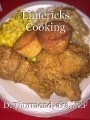 Limericks Cooking