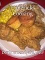 Limericks Cooking