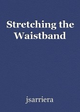 Stretching the Waistband