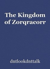 The Kingdom of Zorqracorr