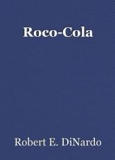 Roco-Cola
