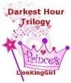 Darkest Hour Trilogy